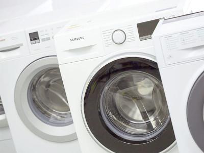 Топовые стиральные машины - рейтинг за 2016 год