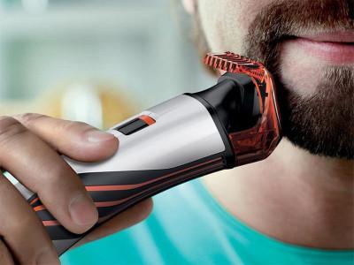 Советы специалистов, которые помогут выбрать электробритву