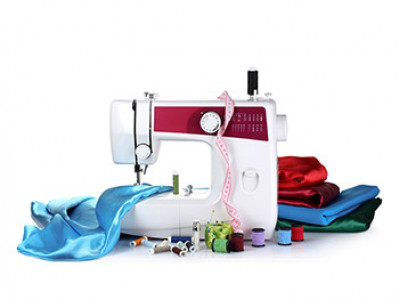 Что нужно знать при покупке швейной машины