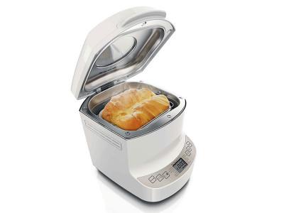 Хлебопечи и их полезность