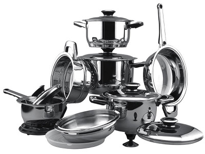 Выбор кухонной посуды. Купить посуду в интернет-магазине.
