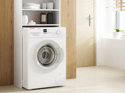 Ответы на вопросы покупателей о стиральных машинах