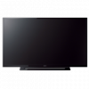 LED/PLASMA TV