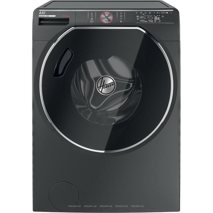 HOOVER AWDPD496LHR1-S