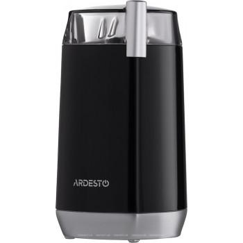 Ardesto KCG-8805