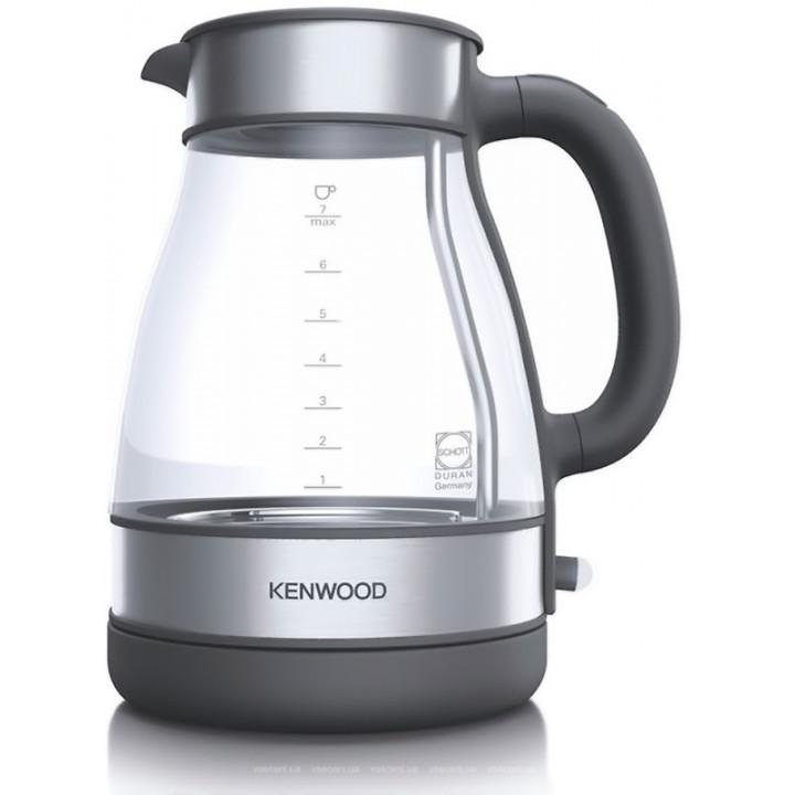 Kenwood ZJG112 CL