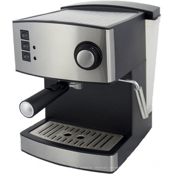 Ardesto YCM-E1600