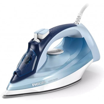 Philips DST5030/20
