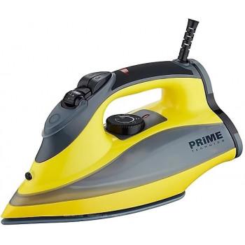 Prime Technics PTI 2668 FY