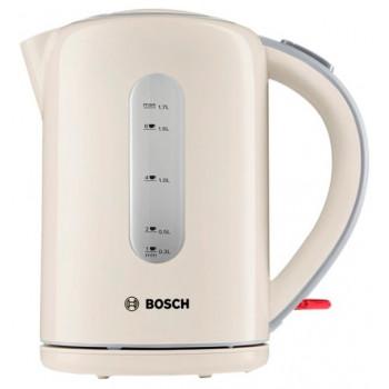 Bosch TWK 7604