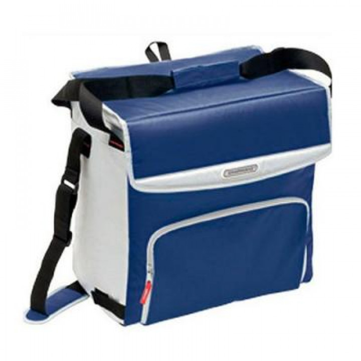 CAMPINGAZ Cooler Foldn Cool classic 10L Dark Blue new