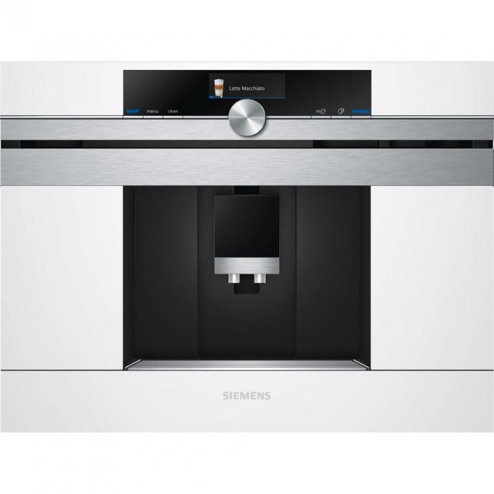 Siemens CT 636 LEW1