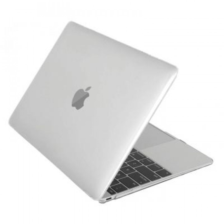 Apple Mac A1534