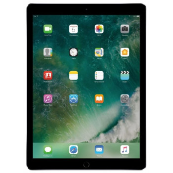 Apple A1671 iPad Pro 12.9