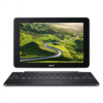 Acer One 10 S1003-13HB 10.1""