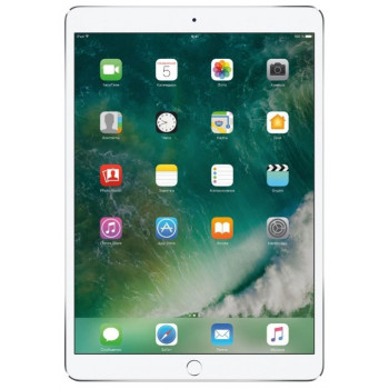 Apple A1709 iPad Pro 10.5