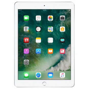 Apple A1893 iPad WiFi 128GB Silver