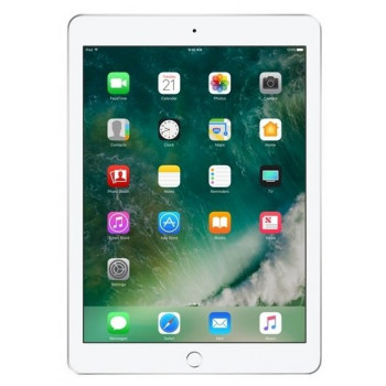 Apple A1954 iPad WiFi 4G 128GB Silver