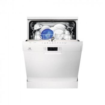 Electrolux ESF 9552 LOW