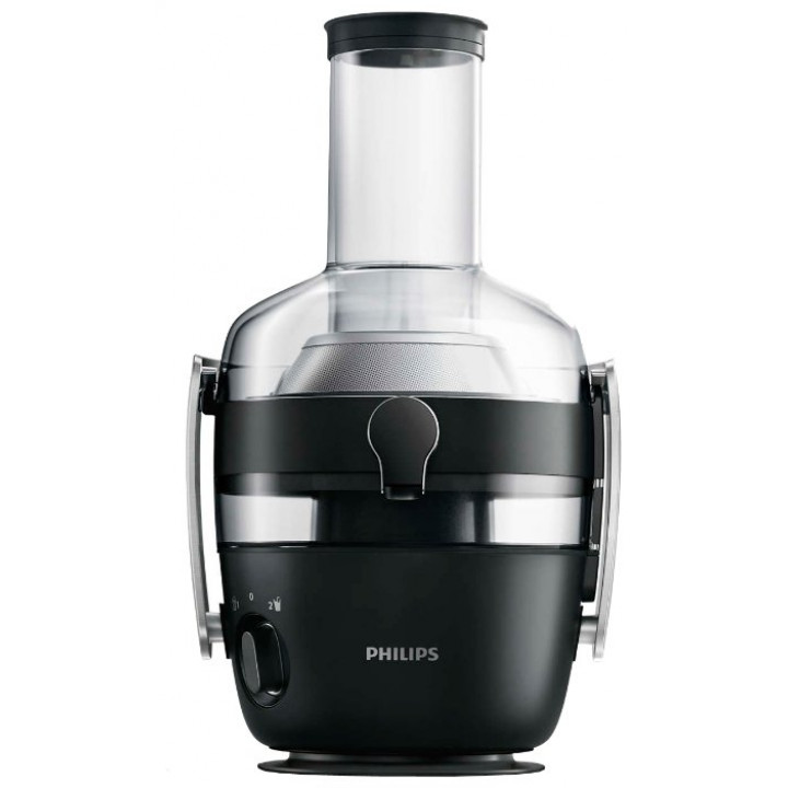 PHILIPS HR1919/70