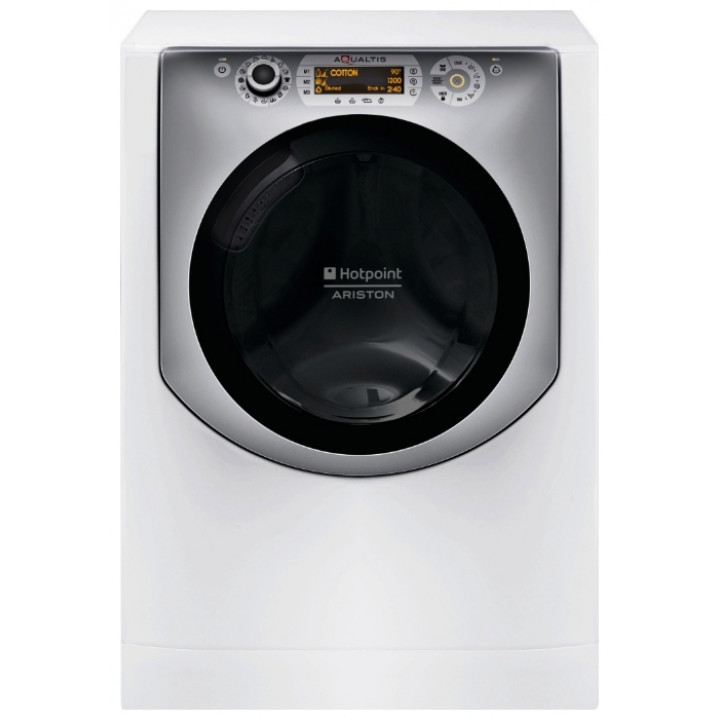 HOTPOINT-ARISTON AQS 73 D 29 EU/B