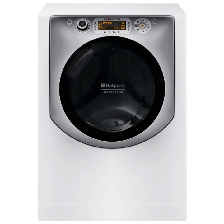 HOTPOINT-ARISTON AQD 1070 D 49 EU