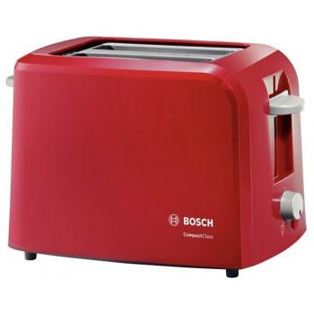 Bosch TAT 3 A 014