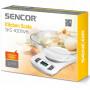 Sencor SKS4001WH