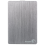 1.0Tb Seagate Backup Plus Portable Black (STDR1000200)