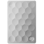 2.0TB Seagate Backup Plus Ultra Slim Platinum (STEH2000200)