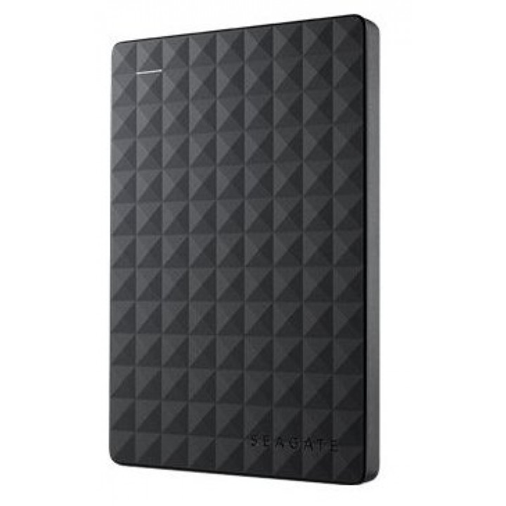 2.0Tb Seagate Expansion Black (STEA2000400)