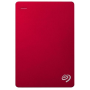 4.0Tb Seagate Backup Plus Black (STDR4000200)