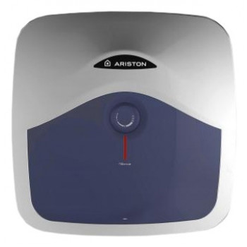 Ariston BLU EVO R 15 U/3