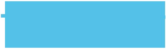 Интернет-магазин бытовой техники Технодом